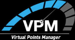 Virtual Points Manager